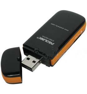 Modem USB HSDPA PROLiNK PHS100 35G