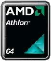 Prossesor AMD vs Intel??? Athlon-641