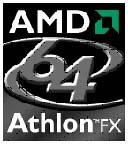 Prossesor AMD vs Intel??? Athlon-fx1