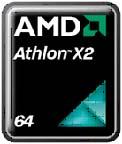 Prossesor AMD vs Intel??? Athlon-x2-641