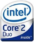 Prossesor AMD vs Intel??? Core2duo5