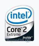 Prossesor AMD vs Intel??? Core2extreme