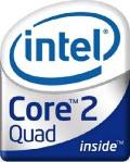 Prossesor AMD vs Intel??? Core2quad4