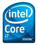 Prossesor AMD vs Intel??? Corei7