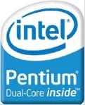 Prossesor AMD vs Intel??? Dual-core