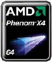 Prossesor AMD vs Intel??? Phenom-x4