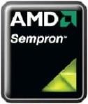 Prossesor AMD vs Intel??? Sempron1