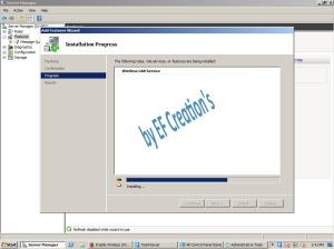 Cara Aktifkan Wifi pd server4